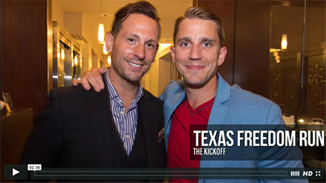 Texas-Freedom-Run-Kickoff-Party