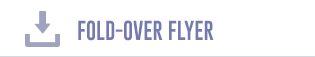 foldover_flyer_button