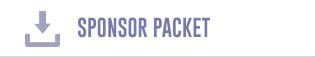 sponsor_packet_button